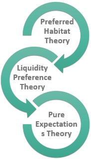 Types of Expectations Theory