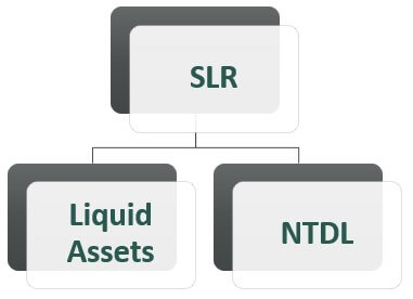 Components-of-SLR