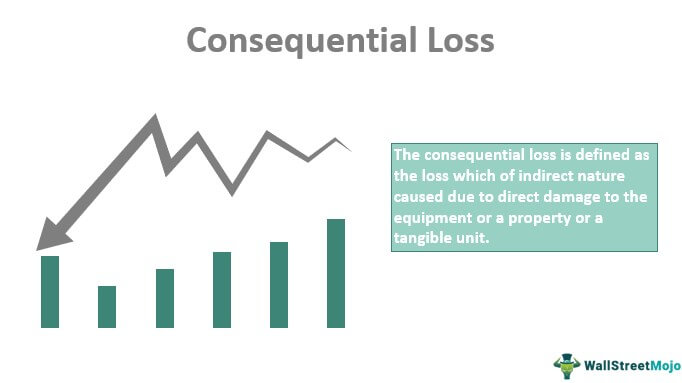 Consequential Loss