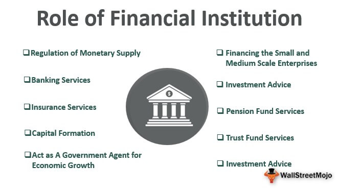 Role-of-Financial-Institutions