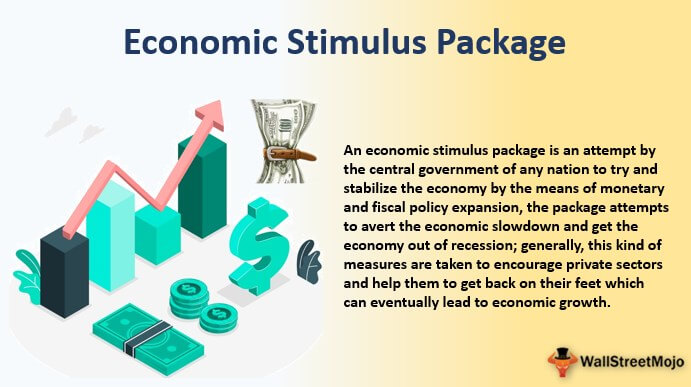 Economic Stimulus Package