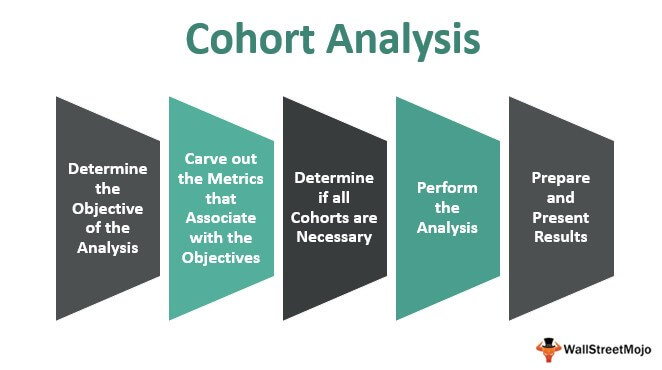 Cohort-Analysis.jpg