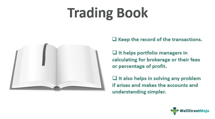 Trading-Book