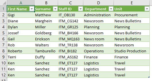 Excel-Power-Query-Tutorial-Example-1.13