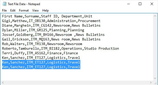 Excel-Power-Query-Tutorial-Example-1.4-1
