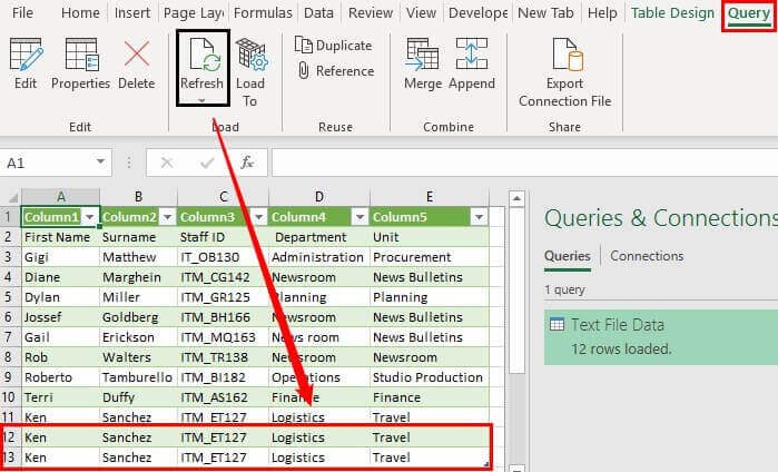 Excel-Power-Query-Tutorial-Example-1.6