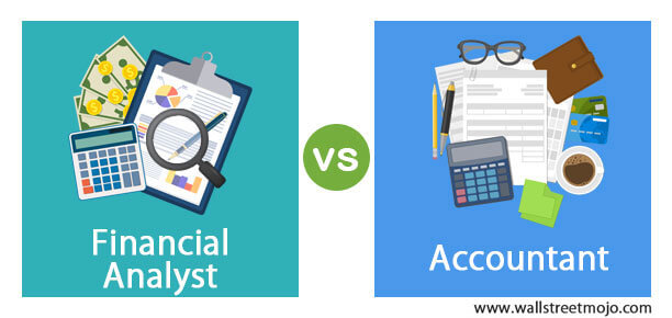 Financial-Analyst-vs-Accountant