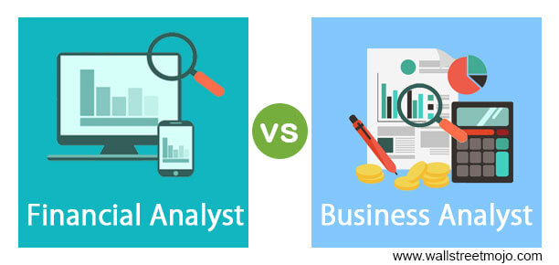 Financial-Analyst-vs-Business-Analyst