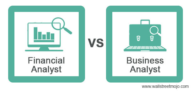 Financial-Analyst-vs-Business-Analyst-image